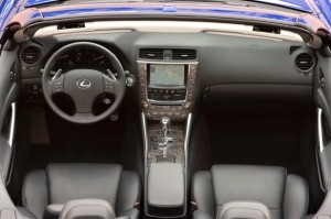 2014-lexus-isc-interior-dash-best-ride