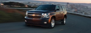 2015-Chevrolet-tahoe-recall-bestride