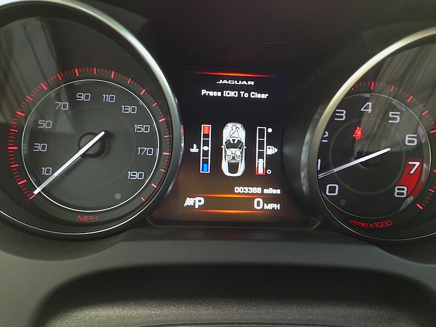 2015-jaguar-f-type-gauges-bestride