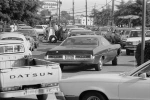 Energy-Crisis-1979-bestride