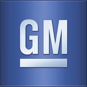 gm-logo-bestride