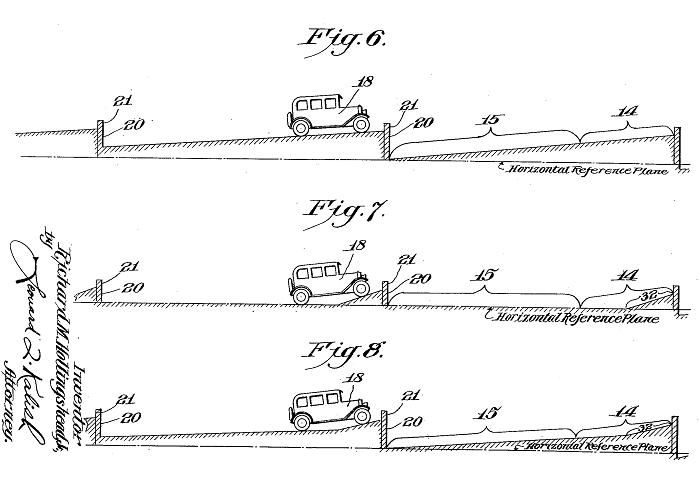 Hollingshead Patent 2