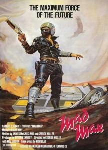 Mad-Max-bestride