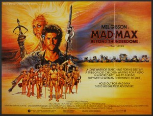 Mad-max-beyond-thunderdome-bestride