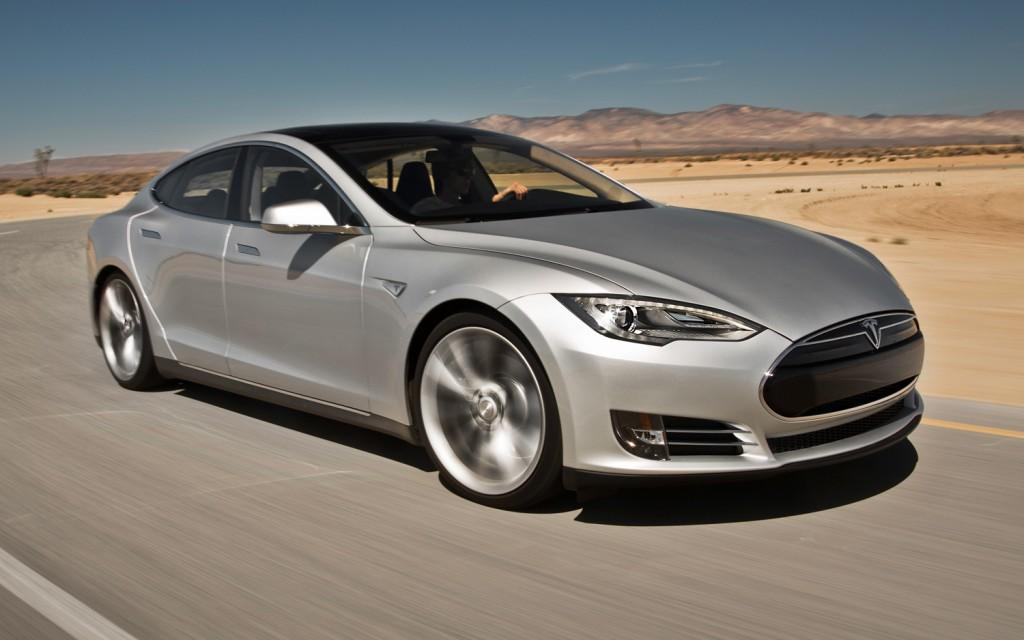 Tesla-Model-S-Bestride