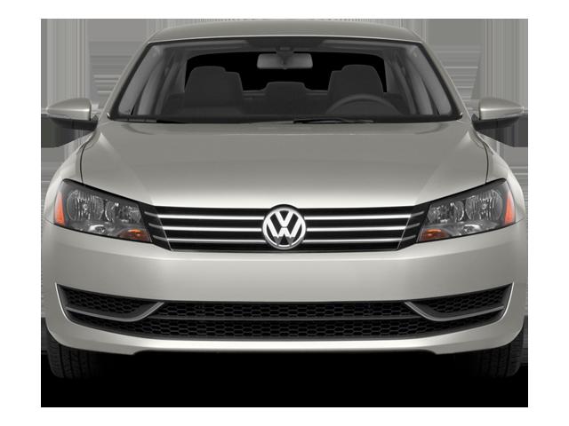 VW fr