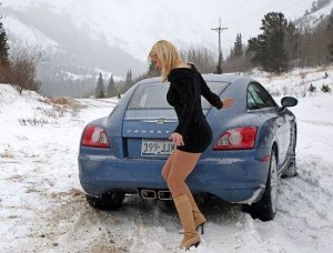 Winter-Driving-Tips-