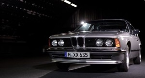 bmw-6-series-video-bestride