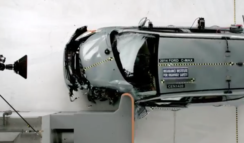 iihs-crash-test-small-car-2-bestride