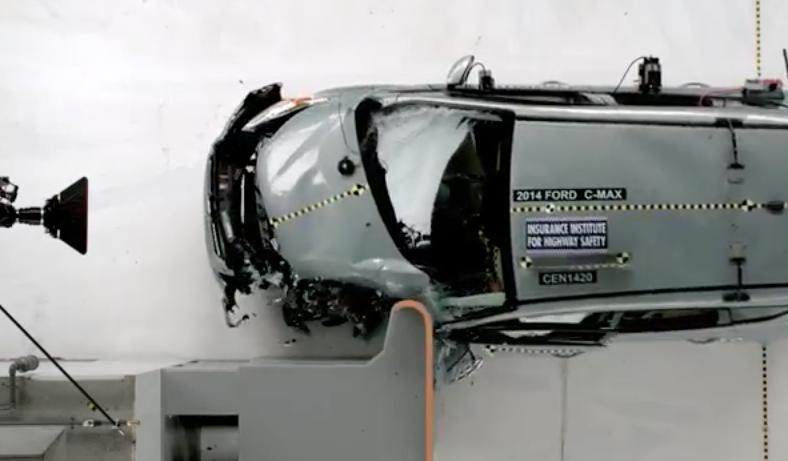 iihs-crash-test-small-car-2-bestride