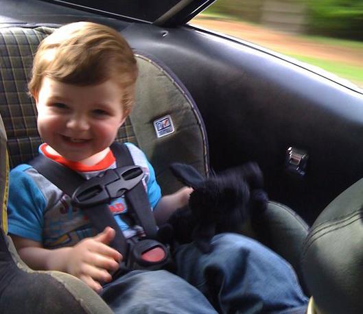 car interior temperatures endanger kids even in the winter bestride. Black Bedroom Furniture Sets. Home Design Ideas