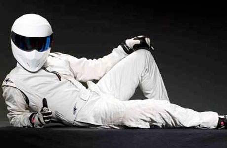 driverless cars head to the uk in january 2015 stig unhappy bestride. Black Bedroom Furniture Sets. Home Design Ideas