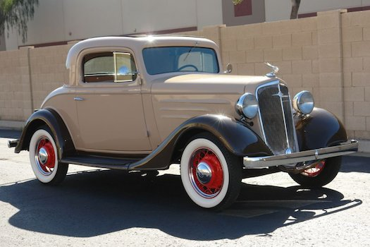 1935-Chevrolet-3-Window-Coupe-Auction-Bestride