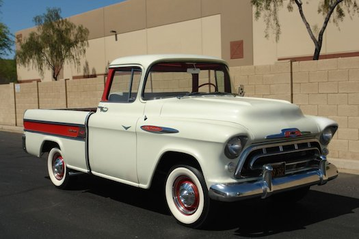 1957-Chevrolet-Cameo-Pickup-Auction-Bestride