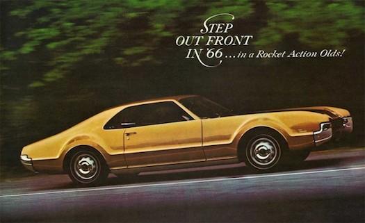 1966-Oldsmobile-Toronado-Brochure-Bestride