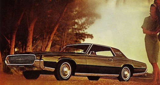 1967-ford-thunderbird-brochure