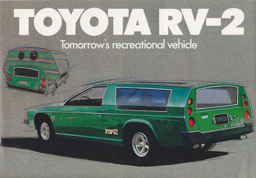 1972-Toyota-RV-2-brochure-1