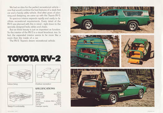1972-Toyota-RV-2-brochure