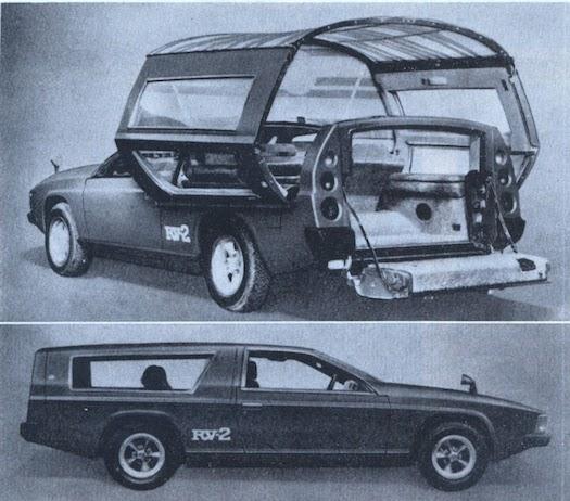 1972_Toyota_RV2_04