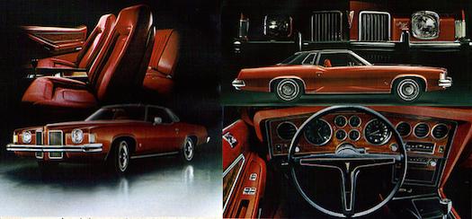 1973-Pontiac-Grand-Prix-Bestride