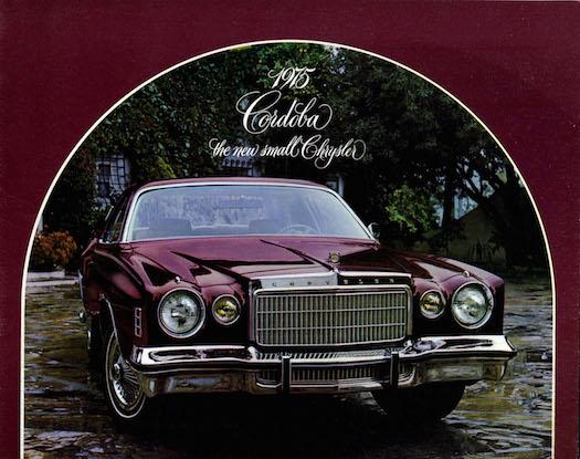 1975-Chrysler-Cordoba-Bestride
