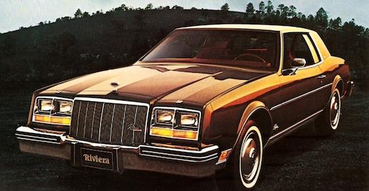 1979-Buick-Riviera-Bestride