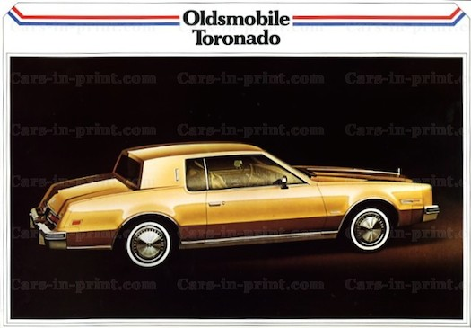 1979-Oldsmobile-Toronado-Bestride