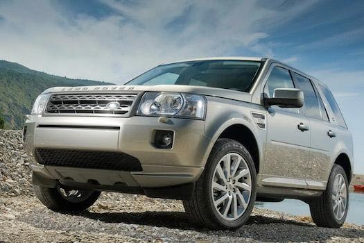 2011-Land-Rover-Freelander-2-9