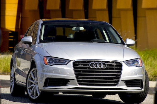 2014-Audi-A3-Front-Bestride-small