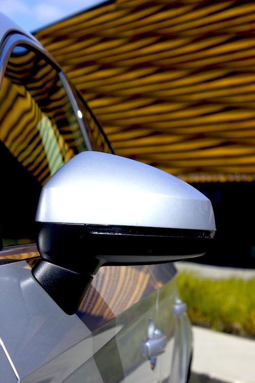 2014-Audi-A3-Mirror-Bestride-small