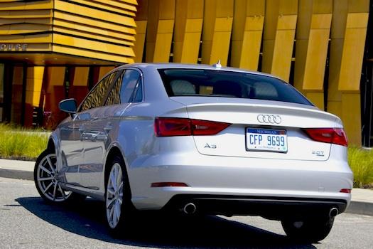 2014-Audi-a3-Rear-Bestride-small