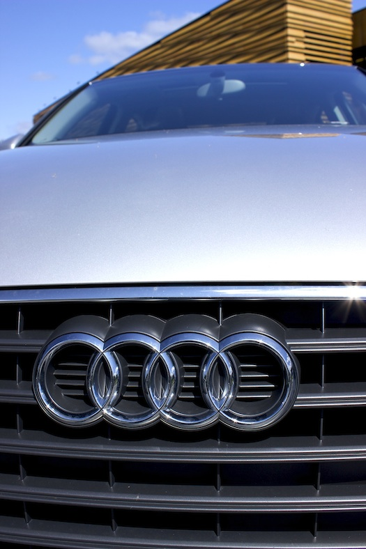 2014-Audi-a3-Rings-Bestride-small
