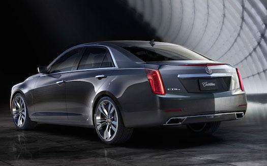 2014-Cadillac-CTS_BAck