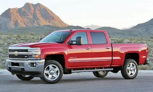 2014-Chevrolet-Heavy-Duty-Truck-Towing-Bestride