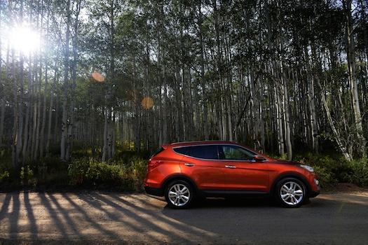 2014-Hyundai-Santa-Fe-Sport-Profile-Bestride