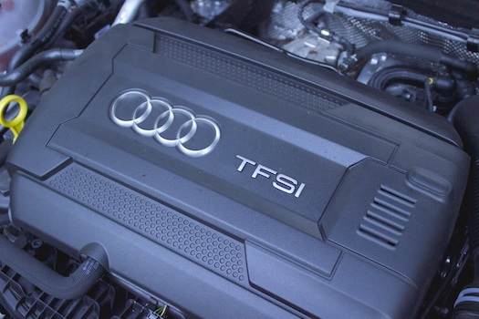 2014-audi-a3-engine-bestride-small
