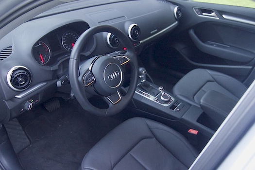 2014-audi-a3-interior-bestride-small