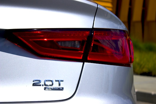 2014-audi-a3-taillamp-emblem-bestride-small