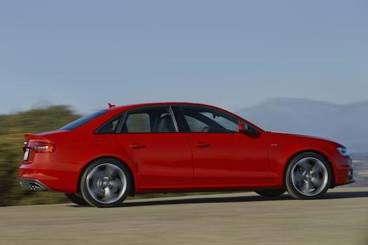 2014-audi-s4-action-bestride