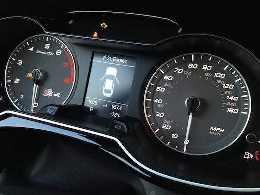 2014-audi-s4-gauges-bestride