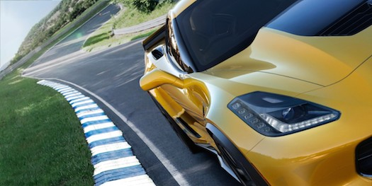 2015-Auto-Preview-Trends-LEAD-Bestride