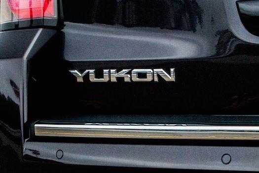 2015-GMC-Yukon-Denali-Emblem-Bestride