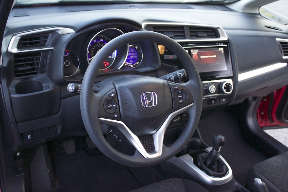 2015-Honda-Fit-Dash-Bestride
