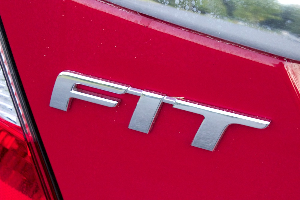 2015-Honda-Fit-Rear-Emblem-Bestride