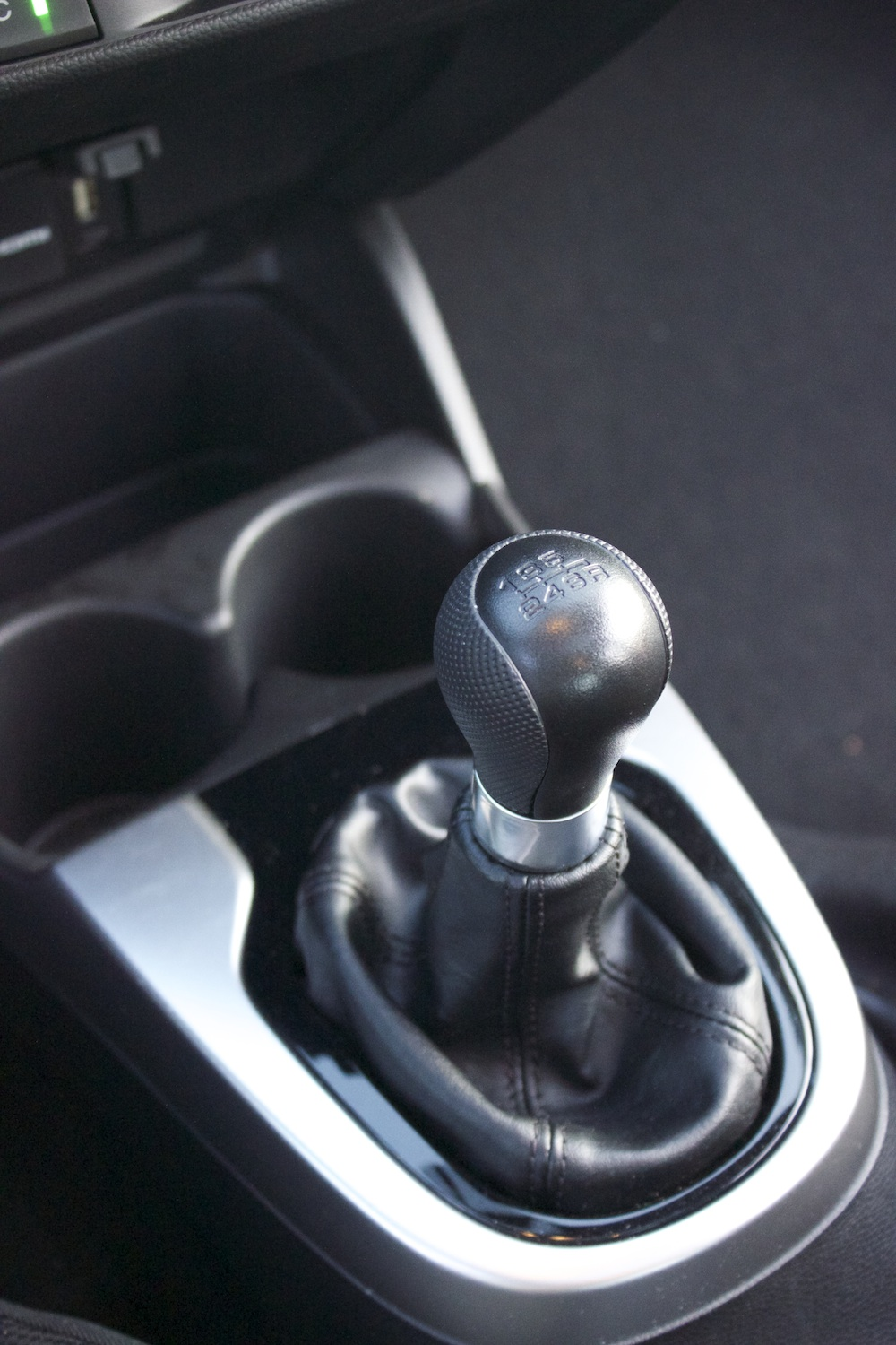 2015-Honda-Fit-Shifter-Bestride