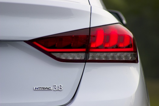 2015-Hyundai-Genesis-AWD-3.8-Rear-Detail-small-Bestride