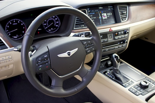 2015-Hyundai-Genesis-AWD-Dash-small-Bestride