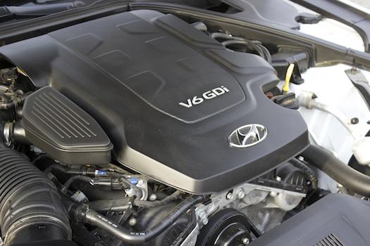 2015-Hyundai-Genesis-AWD-Engine-small-Bestride