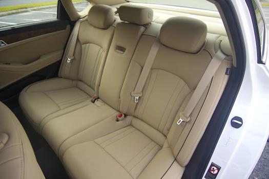 2015-Hyundai-Genesis-AWD-Rear-Seat-small-Bestride