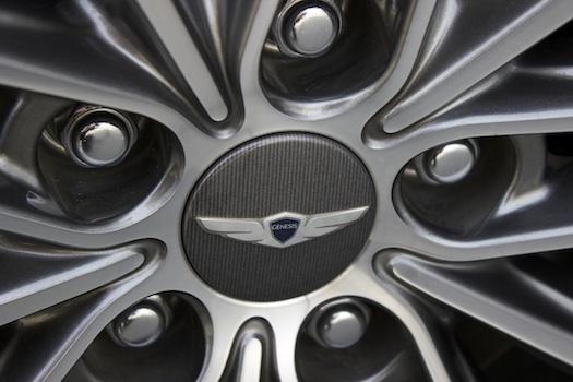 2015-Hyundai-Genesis-AWD-Wheel-Center-small-Bestride